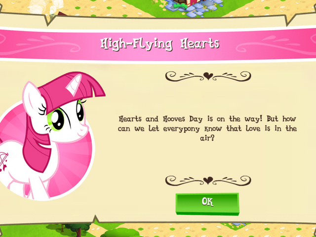 File:High-Flying Hearts intro.png