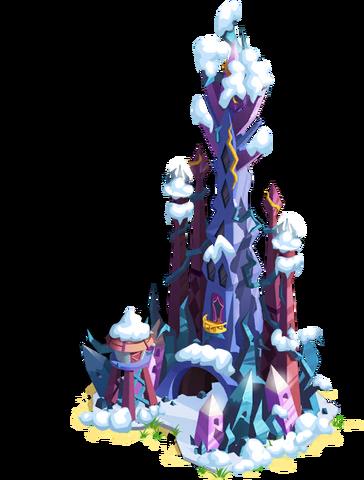 File:Sombra's Castle Snow.png