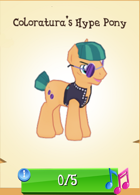 File:Coloratura's Hype Pony Store Unlocked.png