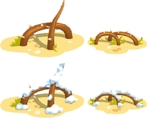 File:Small Roots.png