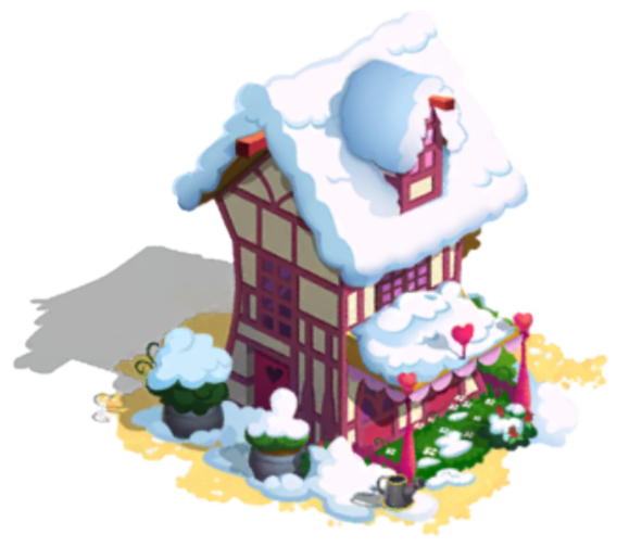 File:Ponyville House Winter 4.png