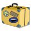 File:Suitcases.png