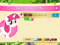 Hearts and Hooves Day tasks.png