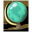 File:Globes.png