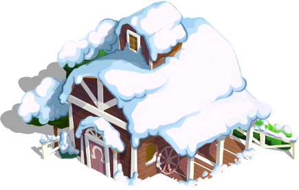 File:Caramel's House Winter.png