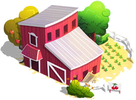 File:Cherry Farm.png