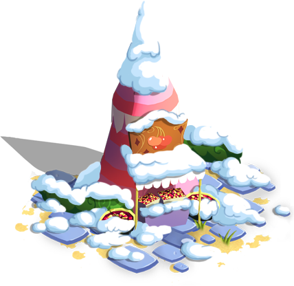 File:Cherry Stand Winter.png