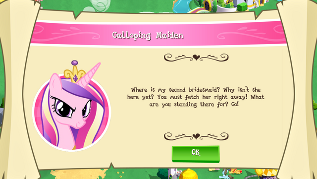 File:Galloping Maiden intro.png