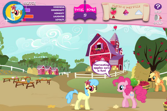 File:AiP Apple Acres.png