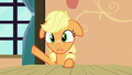 "Applejack ""he was gonna stop doin' business with us"" S6E23.png"