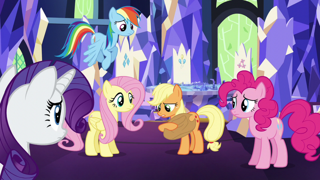 File:Applejack with hat over her heart S5E3.png
