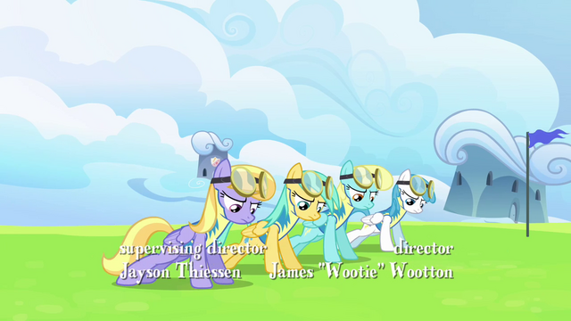 File:Pegasi doing push ups S3E07.png