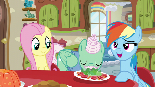 File:Rainbow Dash 'great to get a chance to relax someplace quiet.' S6E11.png