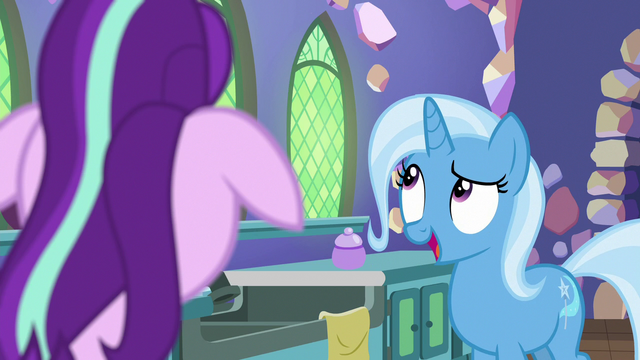"""File:Trixie """"you need some snacks"""" S7E2.png"""