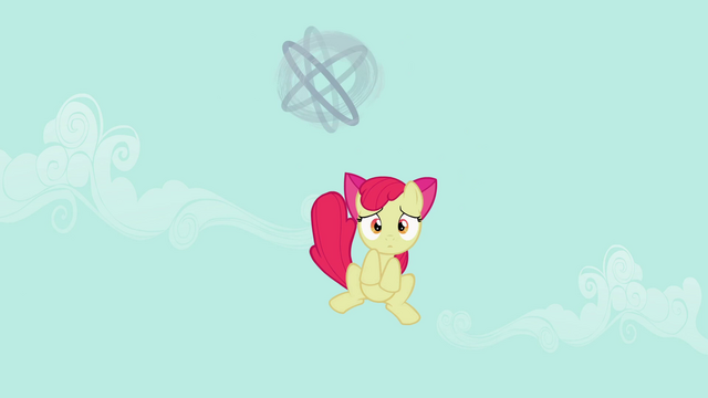 File:Apple Bloom Fall S2E6.png