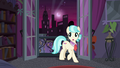 """Coco Pommel """"I've been trying to"""" S5E16.png"""