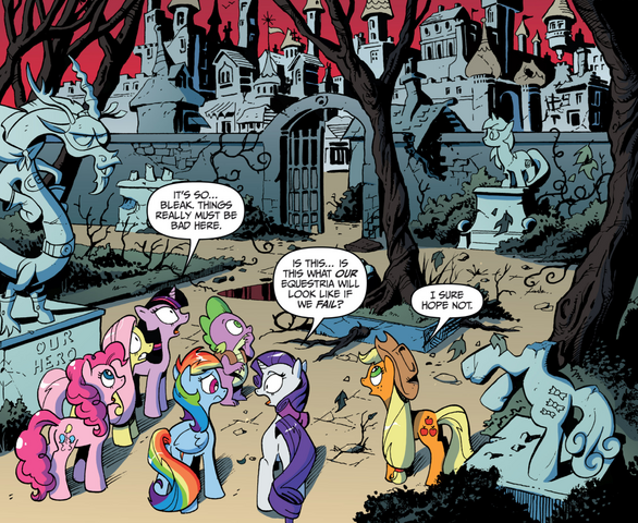 File:Comic issue 18 Alternate Equestria.png