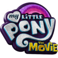 My Little Pony The Movie final logo.png