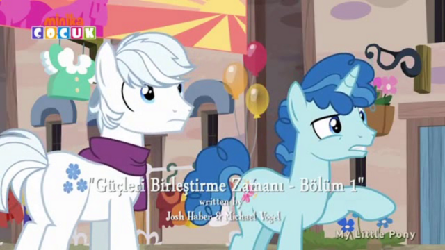 File:S6E25 Title - Turkish.png