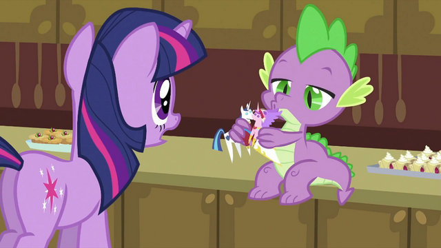 File:Spike playing with the figurines S2E25.png