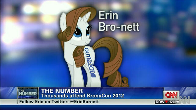 File:Erin Burnett OC - CNN Outfront July 2012.jpg
