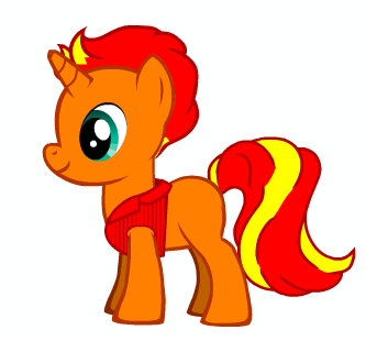 File:FANMADE Velma DTheGamer filly.png