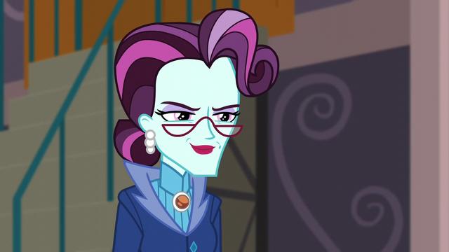 File:Principal Cinch's sinister smile EG3.png
