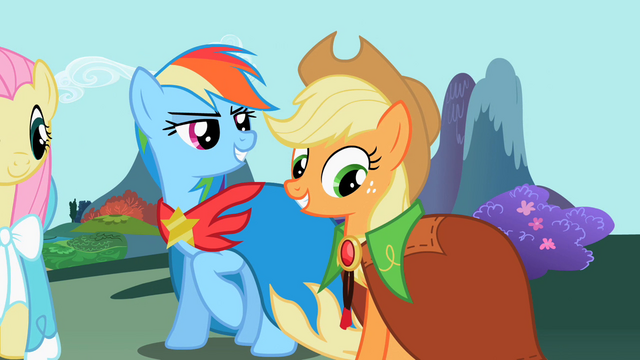 File:Applejack all right S2E10.png