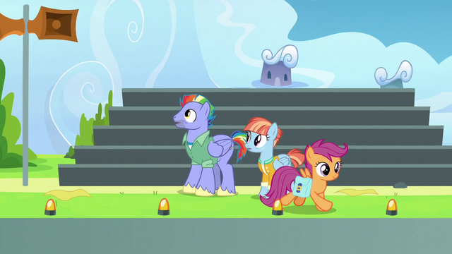 File:Bow and Windy standing near the bleachers S7E7.png