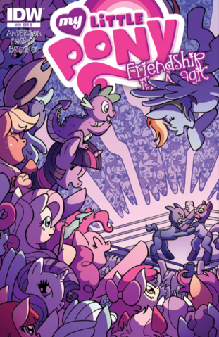File:Comic issue 29 cover B.png