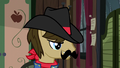 "Sheriff Silverstar ""fish my wish!"" S5E6.png"