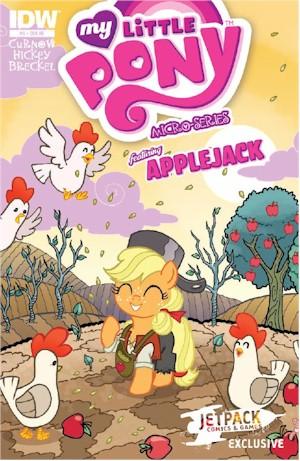 File:Comic micro 6 Jetpack cover.jpg