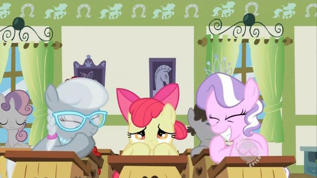 File:Diamond Tiara Silver Spoon giggling S02E12.png