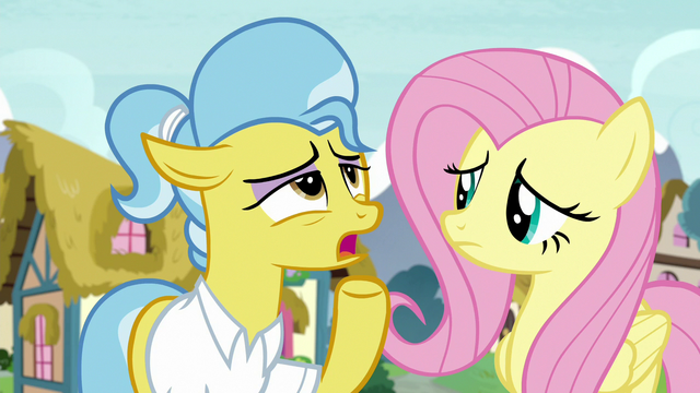 """File:Dr. Fauna """"take in even one more critter"""" S7E5.png"""