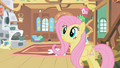Fluttershy doesn't know what to do S01E22.png