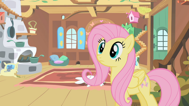 File:Fluttershy doesn't know what to do S01E22.png