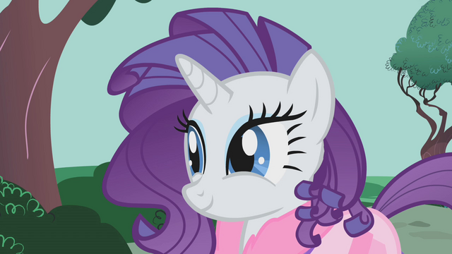 File:Rarity glad S01E14.png