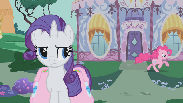 File:Rarity watches Pinkie gallop away S1E10.png