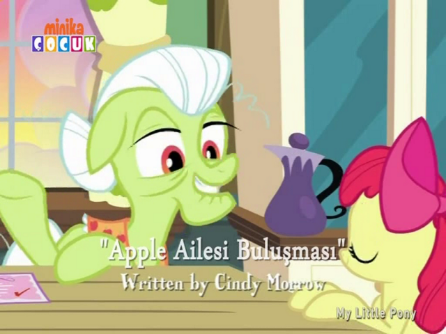 File:S3E8 Title - Turkish.png
