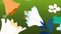 Bees close-up S1E23.png