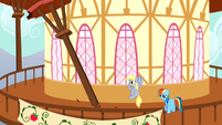 Derpy Hooves Column S2E14