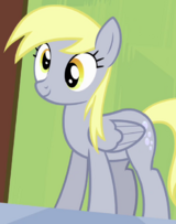 Derpy ID S4E10.png