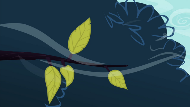 File:Leaves blown by strong breeze S4E16.png