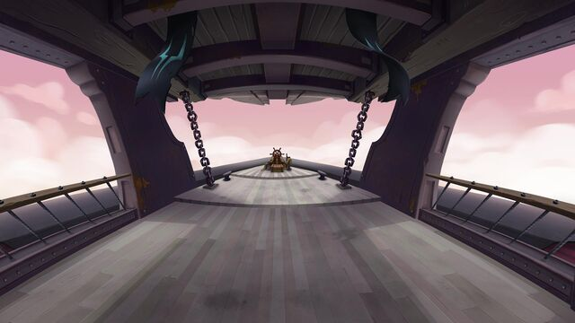File:MLP The Movie background art - Airship bridge.jpg