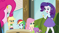 """Rarity """"I have a solution"""" EG.png"""
