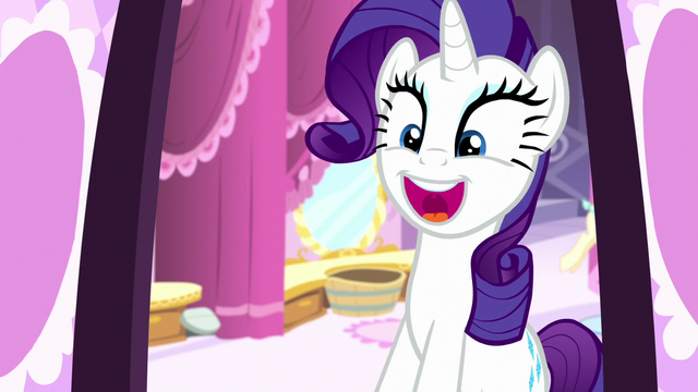 File:Rarity quickly changes her mood to being excited S6E9.png