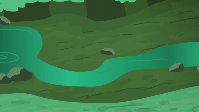 File:The flowing stream S5E26.png