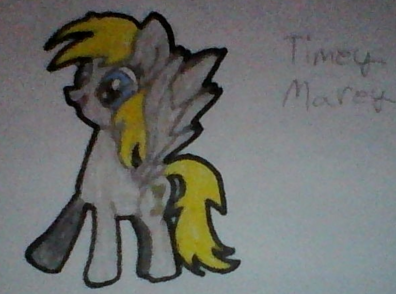 File:TimeyMareyFANMADE.png