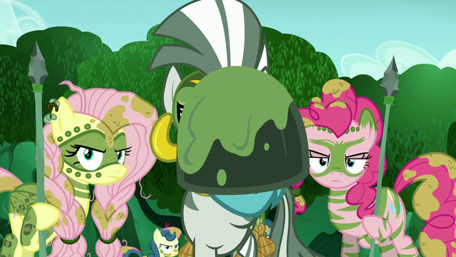 File:Zecora putting her hoof closer S5E26.png