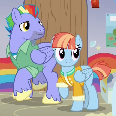 File:Bow Hothoof and Windy Whistles thumb S7E7.png